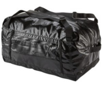 LW Black Hole Duffel 30L Travelbag black