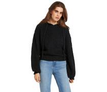 Stoney Beach Sweater