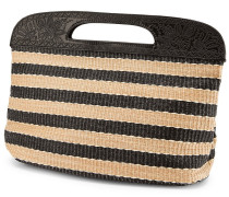 Volcom Stone Row Tote Handtasche