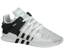 EQT Support ADV Sneakers weiß
