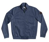 Kokotia Ringtone Jacket