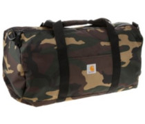 Wright Duffle Bag camo laurel