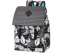 Greta 24L Backpack inkwell