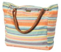 Sun Gypsy Beach Bag multico