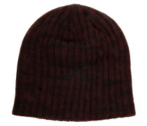 Lucid Beanie muster