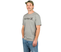 One & Only Push-Through T-Shirt