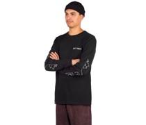 Slopes Long Sleeve T-Shirt