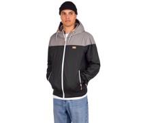 Insulaner Jacket