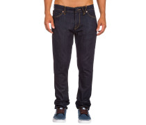 2X4 Jeans