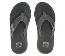 Santa Ana Sandals