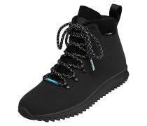 Native AP Apex Winterschuhe