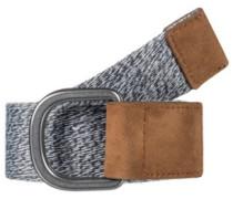 Bellring Belt light grey heather