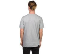 It Select T-Shirt ash heather