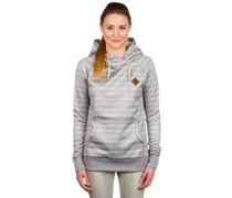 Heron Pullover