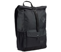 Export Backpack