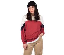 Missy B Sweater
