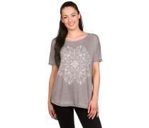 Element Batik T-Shirt