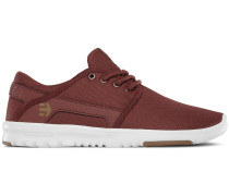 Scout Sneakers Frauen