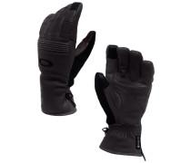 Silverado Gore-Tex Gloves blackout