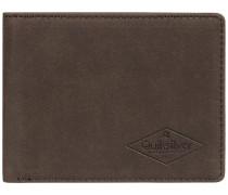 Slim Vintage III Wallet