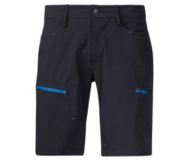 Moa Short Outdoor Pants lt wintersky
