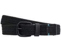 Extend Belt all black