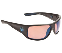 Dragon Waterman Matte Black Sonnenbrille