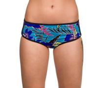 Polynesia Dolphin Bikini Bottom