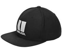 Armada Standard Hut