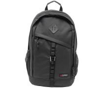 Cypress 26L Backpack