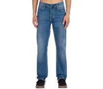 Texas Jeans stone coast