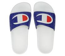 M-Evo Sandals rbl