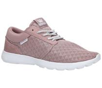 Hammer Run Sneakers white