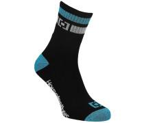 Sawyer Socken (8-10) blau