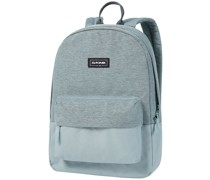 365 Mini 12L Backpack
