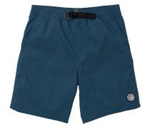"Mongrol EW 18"" Shorts"