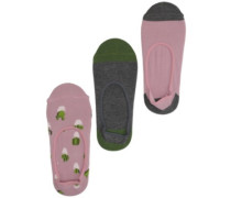 Prickly Socks multi