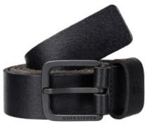 Slimelt Belt black