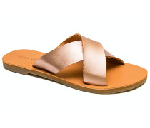 Blueys Sandals