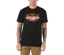Vans Otw Ale T-Shirt