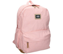 Realm Plus Backpack blossom heather