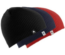 DND 3Pack Beanie Boys fired b