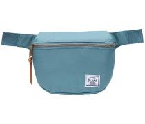 Fifteen Hip Bag