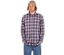 Singi Flannel Shirt