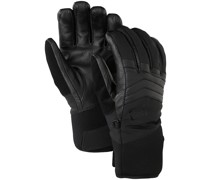 Ak Clutch Glove