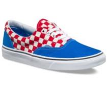 Era Sneakers tone check) imperial b