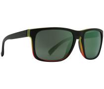 Lomax Vibrations Satin Sonnenbrille