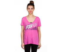 Fox Standby Vneck T-Shirt
