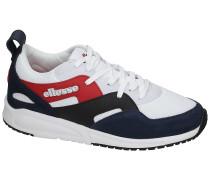 Potenza Sneakers black