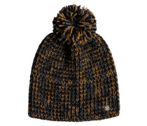 Romantic Rdv Beanie anthracite